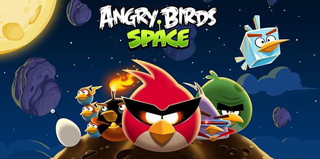 88milhas_632x315_angry-birds-space-rovio