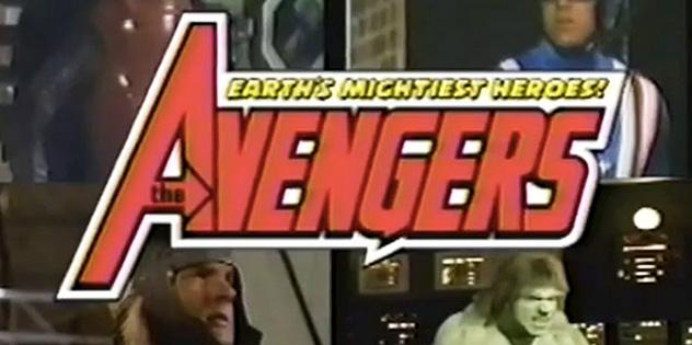 88milhas_dest_632x315_avengers1978-trailer