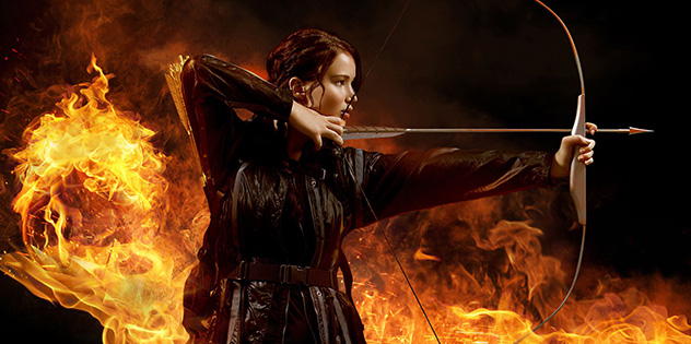 88milhas_dest_632x315_hunger-games-review