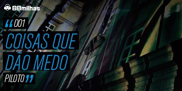 88milhas_podcast_destaque_001