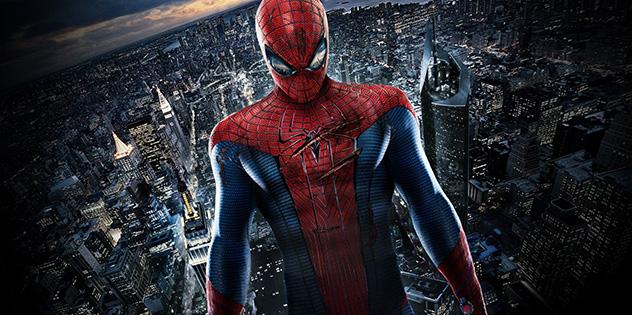 88milhas_dest_632x315_espetacular-homem-aranha-review