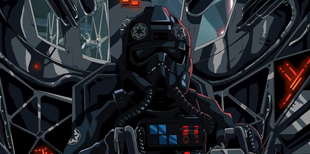 88milhas_dest_632x315_star-wars-animation-fan