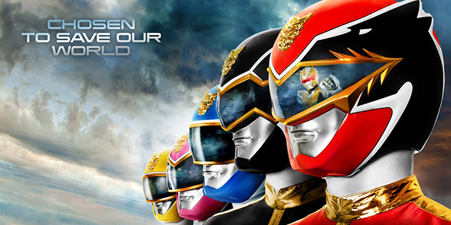 88milhas_632x315_power-ranger-megaforce