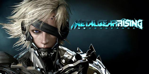 Metal_Gear_Rising_top_88milhas