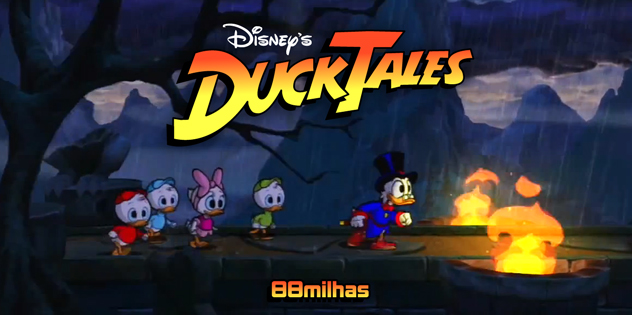 88milhas_ducktales_remastered