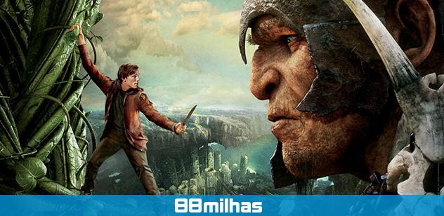 88milhas_Jack_O_Cacador_de_Gigantes_Resenha