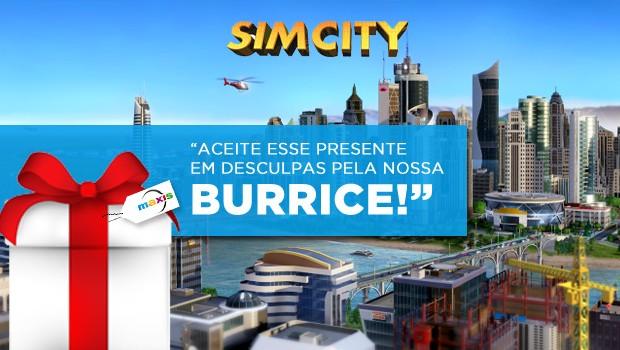 simci4