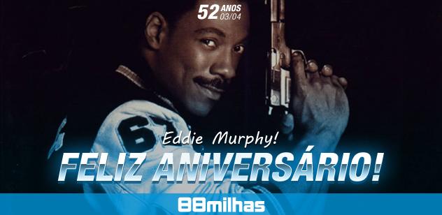 88milhas_eddie-murphy_aniversario