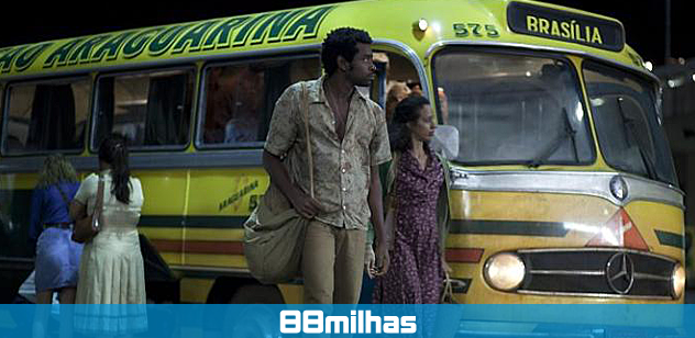 88milhas_trailer_faroesta-cabloco-filme_01
