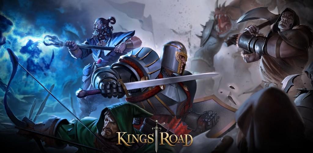 kings02