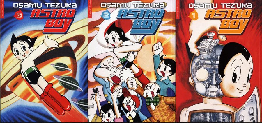Osamu-Tezuka-Astro-Boy-vols-1-a-3