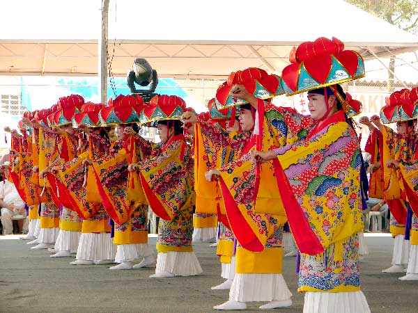 Danca-Folclorica-Okinawana-Aldo-Shiguti