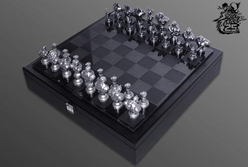 chess_street (6)