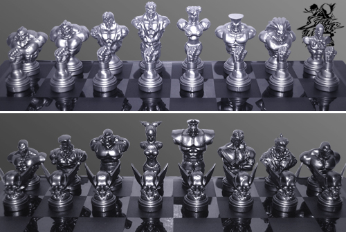 chess_street (7)