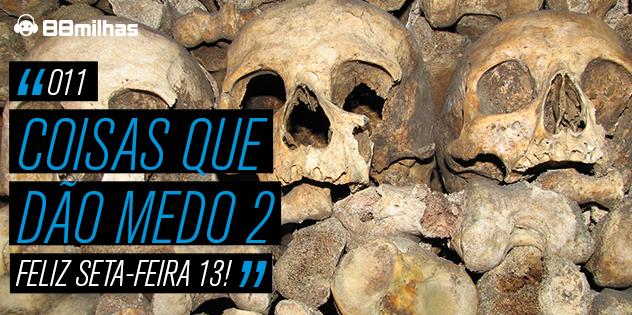 88milhas_podcast_destaque_011