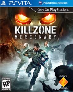KillzoneMercenaryBox
