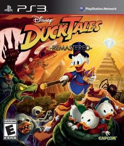 duckps3