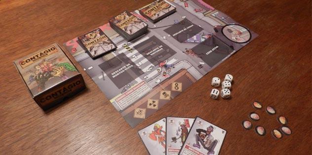 jogo 1