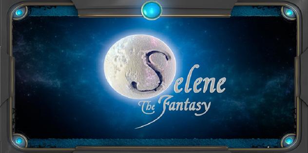 selenef