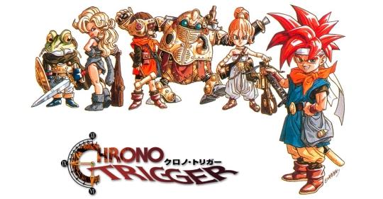 trigger8