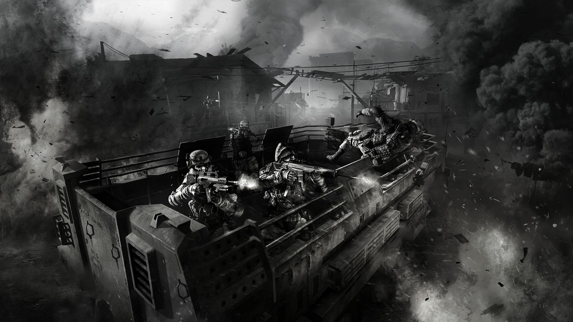 88milhas_WarFace 01