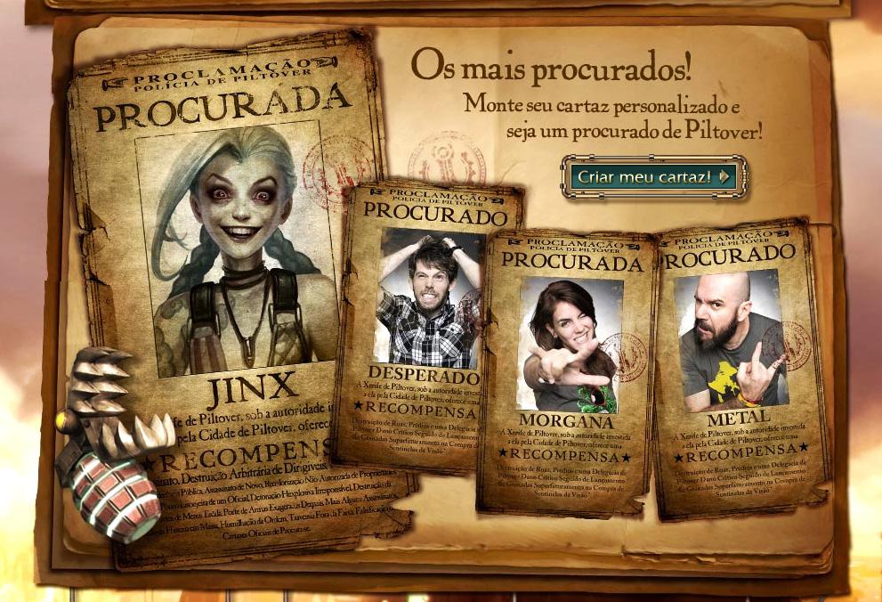 Jinx-app-88milhas