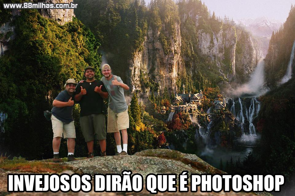 88milhas_Meme_Trio14a