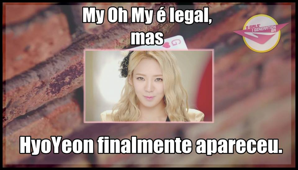 Hyoap