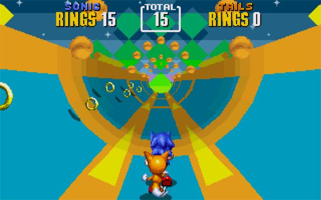 88milhas_Sonic2_03