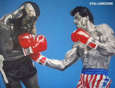 88milhas_UFC01