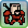 88milhas_appreview_tower-of-fortune_116x116
