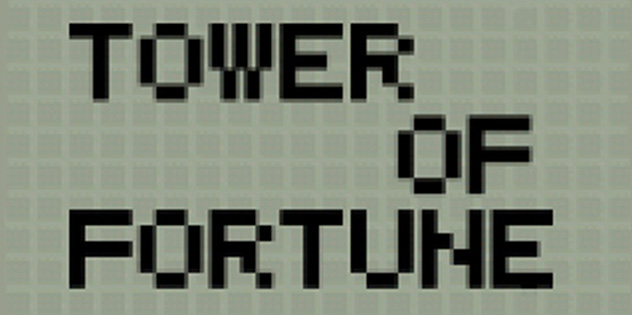 88milhas_appreview_tower-of-fortune_destaque