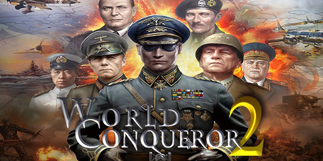 88milhas_appreview_world-conqueror-2_destaque