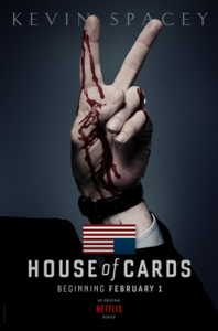 HouseOfCards_S2_poster