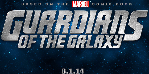 88Milhas_guardians-of-the-galaxy-logo_top