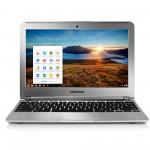 88milhas_Chromebook06