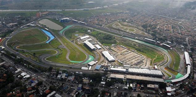 88Milhas_autodromo-interlagos_img1