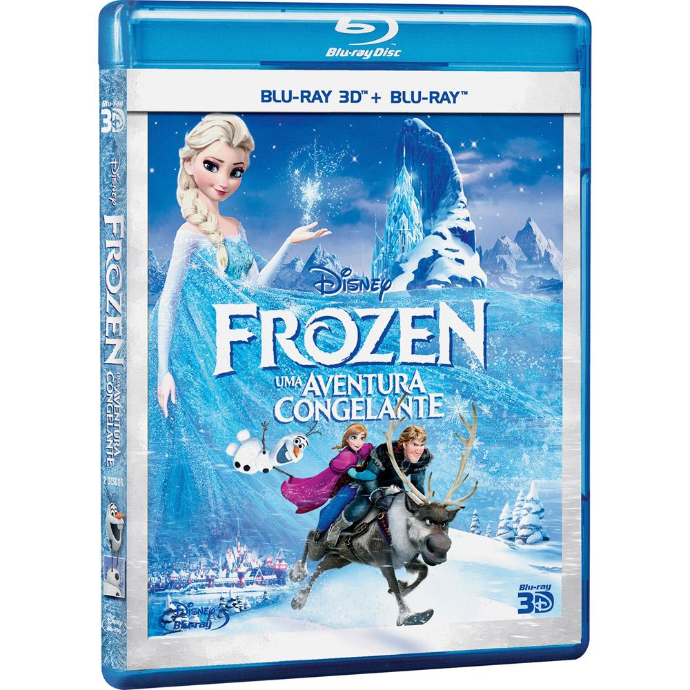 88milhas_Frozen03