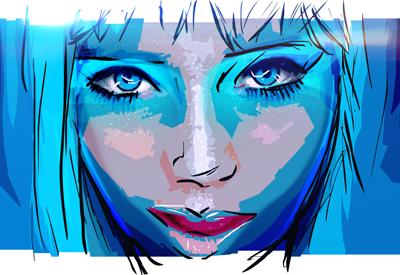 pentatonix_by_alienphysique-d70z1it