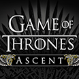 88milhas_appreview_gameofthronesascent_116x116