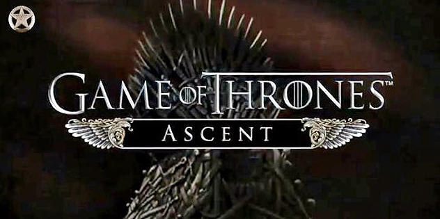 88milhas_appreview_gameofthronesascent_vitrine