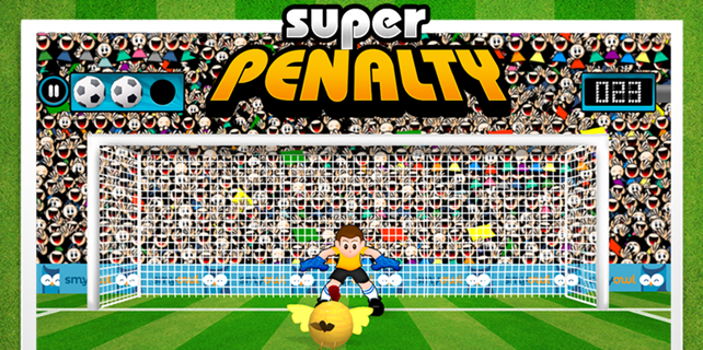 88milhas_SuperPenalty01