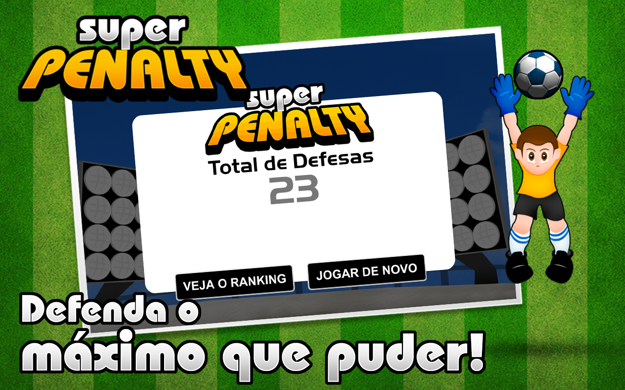 88milhas_SuperPenalty02