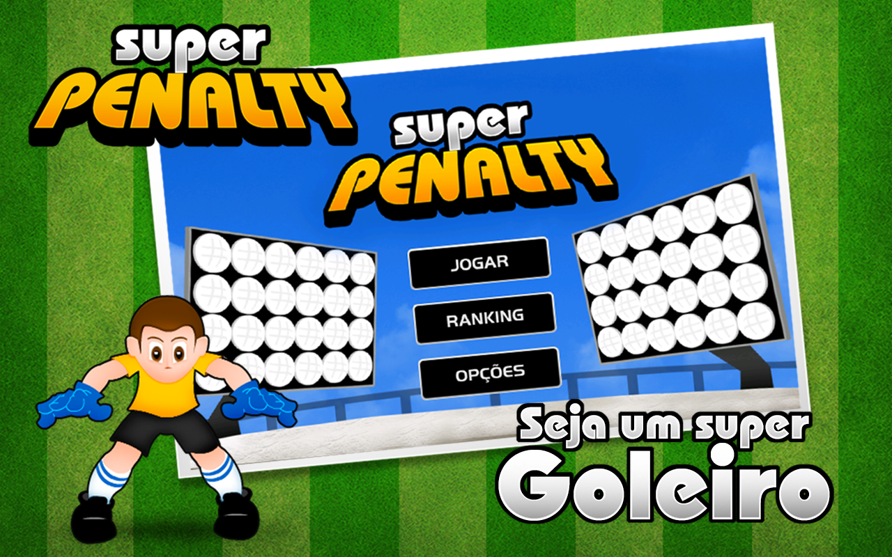 88milhas_SuperPenalty04