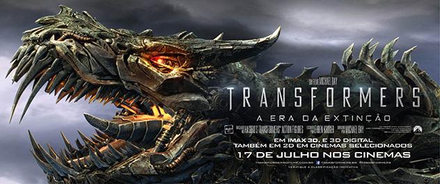 88milhas_transformers3-novas-imagens_03