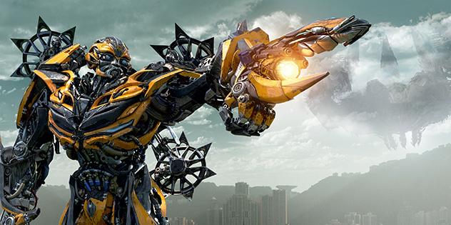 88milhas_transformers3-novas-imagens_vitrine_02