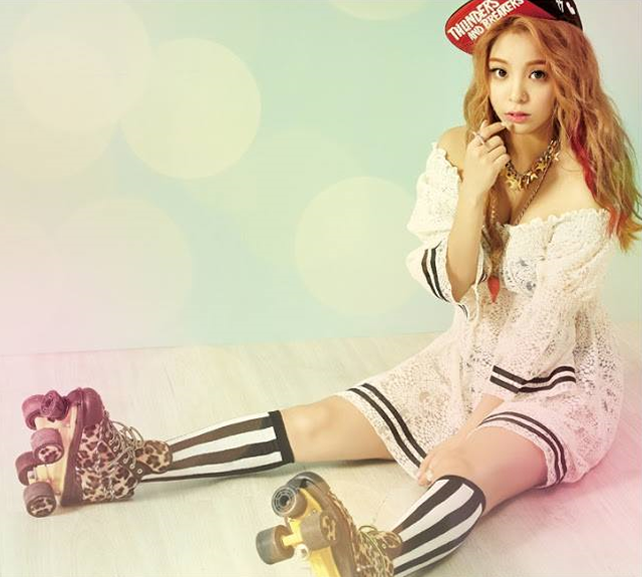 88milhas_Ailee