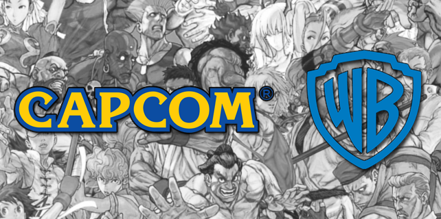 88milhas_CapcomWB