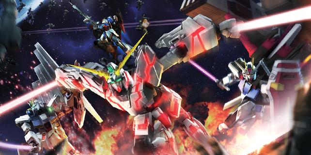 88milhas_Gundam01