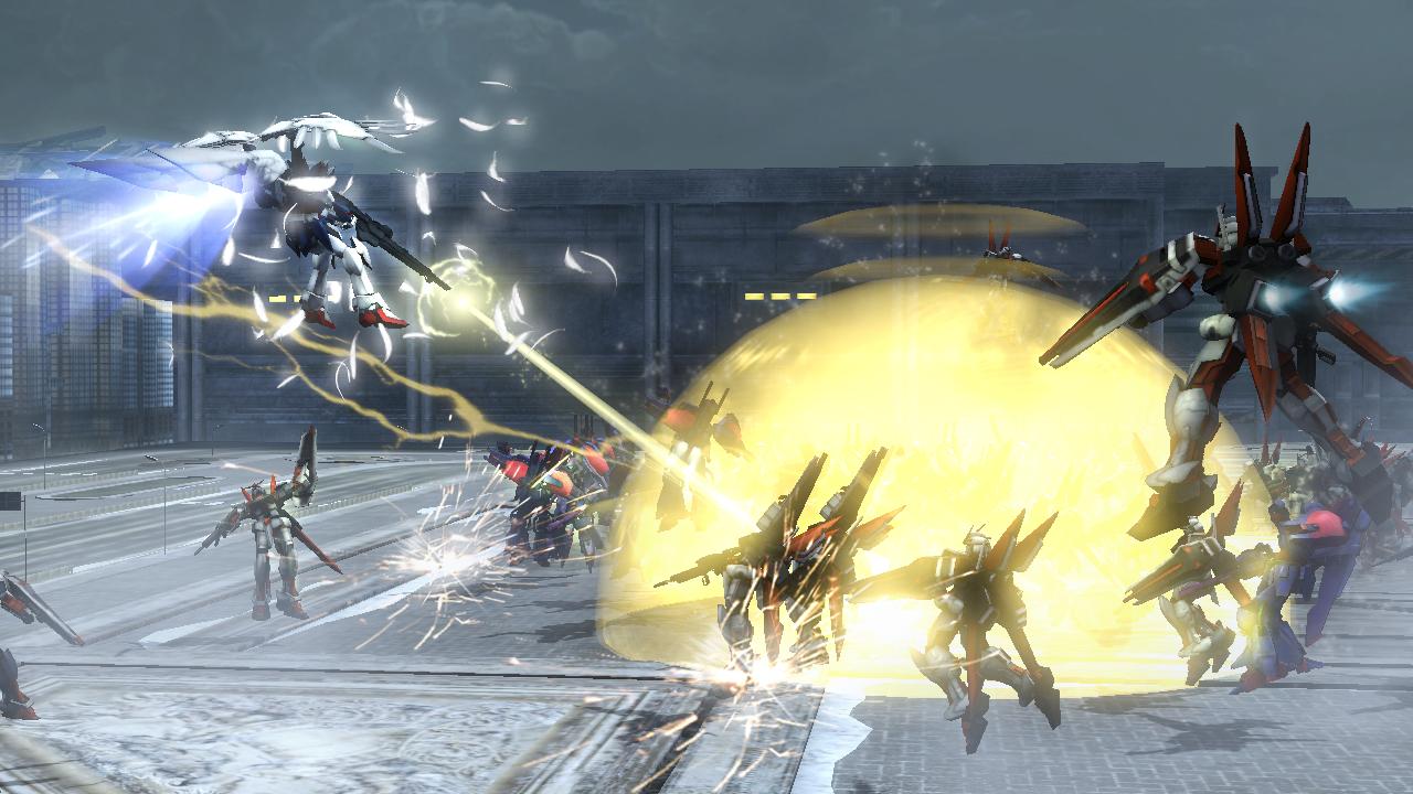 88milhas_Gundam02